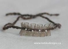 Diy Headband, Newborn Headbands, Halo Headband, Newborn Photography Props, Newborn Photo Props, Children Photography, Accessoires Photo, Newborn Tieback, Diy For Girls
