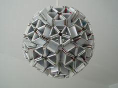 Tetrapak lamp tutorial