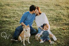 橘子白,攝影,工作室,阿睿,全家福,寵物寫真,美式,柴犬,野餐,親子照 Pet Photographer, Couple Photos, Pets, Couple Shots, Couple Pics