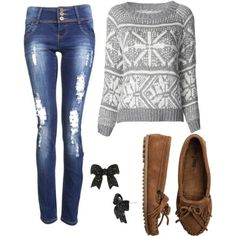 lazy day with zayn by styleforlife735 on Polyvore