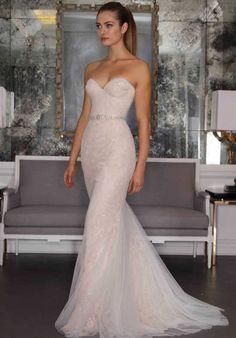 Romona Keveza Collection RK6467 Wedding Dress photo