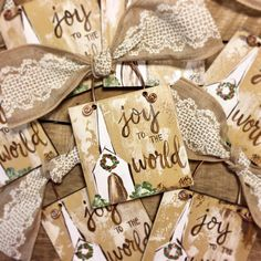 Read information on Homemade Christmas Gifts Christmas Canvas, Christmas Paintings, Christmas Signs, Homemade Christmas, Rustic Christmas, Christmas Art, Christmas Projects, Holiday Crafts, Christmas Holidays