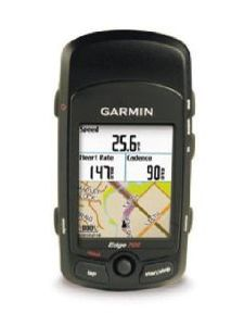 A Top Range Garmin GPS Unit For Hiking. View this helpful article all on the topic of handheld hiking GPS: http://www.hikingequipmentsite.com/handheld-gps-guide-pin/