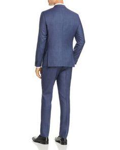 #Arti #Blue #Extra #Fit #Hugo #jacket #Sharkskin Slim Fit Dress Pants, Mens Dress Pants, Slim Fit Dresses, Suit Pants, Stylish Recliners, Fitted Suit, Jackets Online, Suit Jacket, Blue Suits