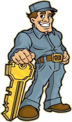 If you are looking for 24/7 Locksmith in Monterey CA, Mark's Mobile Locksmith is the right choice for the job! Located at 827 Industrial Dr., Unit 104, Hollister, CA 95023, Mark's Mobile Locksmith offers a number of specialized services and products for corporations and businesses to increase employee safety and security while decreasing employee theft. Call 831-809-9635 or visit http://www.locksandrepairs.com for further information.