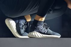 Check out the Spring 2016 Tubular Sneakers at Paris Fashion Week by Adidas - http://musteredlady.com/check-spring-2016-tubular-sneakers-paris-fashion-week-adidas/  .. http://j.mp/1FFBuVY    MusteredLady.com