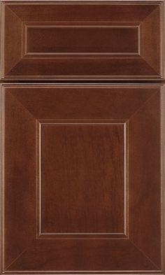barker door cabinet refacing new york unfinished cabinet doors