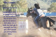 cowgirl, barrel racing, horse photography