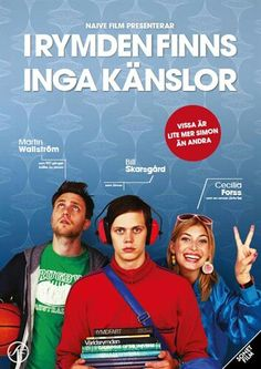 Simple Simon - excellent Swedish film