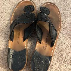 694102b12fc3 30 Delightful Jack Rogers sandals images