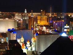 I <3 Vegas