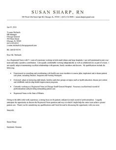 Image result for no trespassing letter maryland no trespass letter nurse cover letter example expocarfo