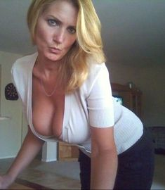 Free milf hookup sites