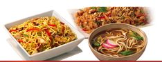 Manufacturer and marketer of Asian Noodles and Wrappers, Long Goods Pasta and Baked Goods. Wonton Appetizers, Asian Recipes, Ethnic Recipes, Asian Noodles, Food Service, Consumer Products, Japchae, Baked Goods, Baskets