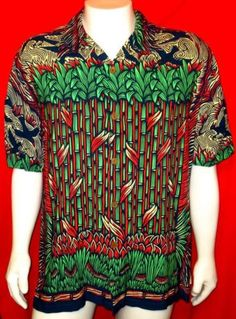 Palm Trees Snakes Birds Men Shirts, Snakes, Palm Trees, Birds, Australia, Shorts, Fabric, Clothes, Accessories