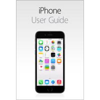 iPhone User Guide For iOS 8.1 by Apple Inc.