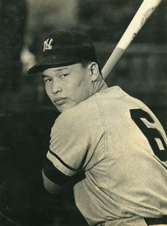 Baseball Pictures, Sports Pictures, Athlete, Japanese, Memories, Baseball Cards, Books, Memoirs, Souvenirs