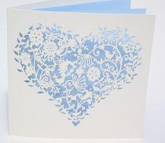 Wedding Stationery Gallery - Hummingbird Card Company
