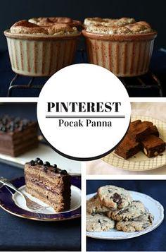 Kövess Pinteresten!