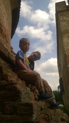 On the fortress of Gyula