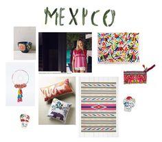 Mix mal Mexiko — Gretas Freunde