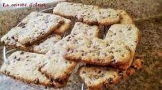 Belvita Breakfast Biscuits, Copycat Recipes, Green Life, Pasta Recipes, Banana Bread, Brunch, Cookies, Kitchens