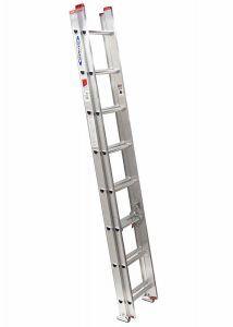 Werner Duty Rating Aluminum Flat D-Rung Extension Ladder Ladder Price, Step Shelves, Best Hiking Backpacks, Folding Ladder, Bathroom Exhaust Fan, Garage House, Amazing Bathrooms
