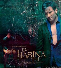 http://www.hintfilmizle.com/online-hintfilmi-izle/838-ek-haseena-thi-2004-izle.html