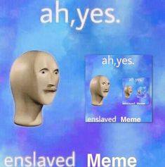 Ah yes, enslaved low effort memes Stupid Funny Memes, Funny Relatable Memes, Haha Funny, Hilarious, This Man, Funny Images, Funny Pictures, Lol, Quality Memes