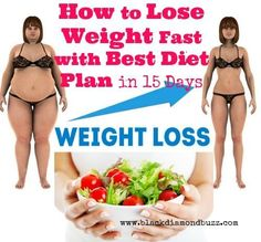 Discover helpful weight loss tools on How to Lose Weight Fast with Best Diet Plan in 15 Days. Daily weight loss article and tips, weight loss counselors...
