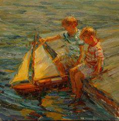 diane leonard artist - Google Search