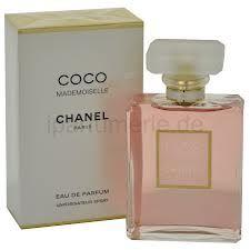 coco chanel parfum - Google-Suche