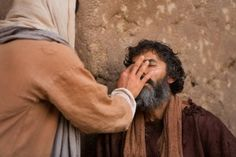 Back to Bible Images—The Life of Jesus Christ Life Of Jesus Christ, Miracles Of Jesus, Jesus Lives, Relief Society Lessons, Healing Scriptures, Bible Scriptures, Churches Of Christ, Jesus Pictures, Light Of The World