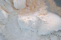 Vintage Revivals | Swig Sugar Cookie Recipe (LITERALLY The Best Cookie Known To Man!!)