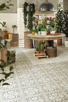 FS Peronda Pattern tiles. Arriving in SA April 2019, The latest 2019 collection will be available. A soft and subtle pattern vintage inspired tile that is timeless in all ways. Ideal for wall and floor application and can be combined with other tiles in our product basket. #perondatiles #fstiles #FSYard #vintagetiles #decobellatiles #ihavethisthingwithtiles #ihavethisthingwithfloors #patterntiles #tiletrends #newarrivals #porcelain