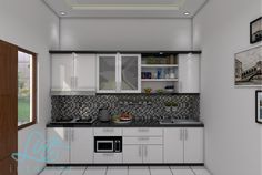Project Kitchen Set 0822 3644 4481 || 0812 3320 1275