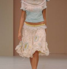 "Vintage Fashion Expo. Vintage Fashion Expo. ""Vintage Fashion Expo"""