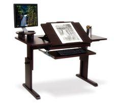 Professional Art Desk