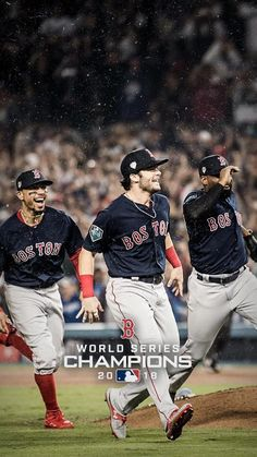 3b92cf83d 15 Best Red sox wallpaper images in 2019