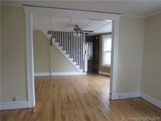 $1250.  1650sq.ft.  3 bd; 1.5 ba. Brightwood.    Find this home on Realtor.com