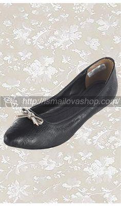 туфли женские сабо фото