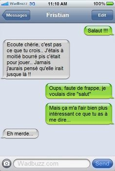 that - Chistes Malos Ideas Funny Sms, Funny Text Messages, Funny Cute, Funny Texts, Funny Jokes, Memes Humor, Johnlock, Destiel, Rage