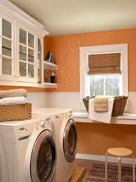 1000 images about lavander a on pinterest laundry room for Cuarto lavanderia