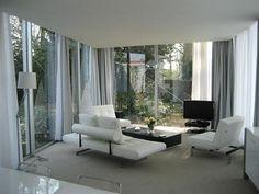 Location vacances Villeneuve d'Ascq - Gite / maison Villeneuve d'Ascq particuliers - Annonce A42638