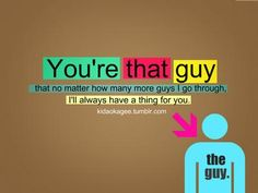 that guy... sadly:/