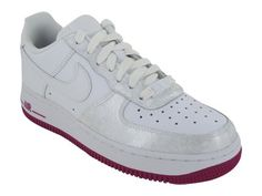 new arrival 75df2 2dea4 Nike Women s Air Force 1   Check this awesome product by going to the link  at the image.