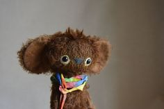 _DSC3774 Bear Toy, Teddy Bear, Plushies, Bears, Toys, Blog, Fun, Animals, Artist