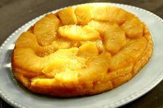 Pie, Treats, Sweet, Food, Pineapple, Torte, Sweet Like Candy, Candy, Cake