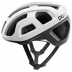 Poc Octal X - White.The Octal X helmet has been developed from the same technology and design as the award-winning Octal road helmet, notabl, bike Cross Country Mountain Bike, Mountain Bicycle, Mountain Biking, Bike Cargo Trailer, Helmet Liner, Spin Bikes, Online Bike Store, Road Bike Women, Bicycle Maintenance