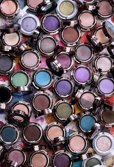 A Makeup and Beauty Blog Sephora Giveaway!